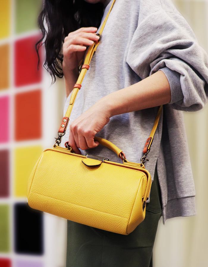 集金鞄(Sサイズ)