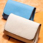 hand-wallet-hidden-hook-german-shrink