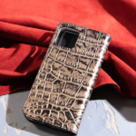 iPhone12-12Pro-case
