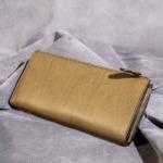 ZipperWallet-L-Shape-minerva-box