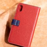 iPhoneXR-insert-belt-card-case