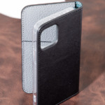iPhone12mini-case-card-add-partition