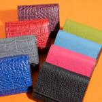 tri-fold-wallet