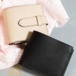 bi-fold-wallet-triple-card-type