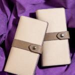 long-wallet-Around-belt