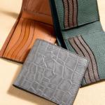 bi-fold-wallet-double-card-type