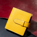 bi-fold-wallet-vertical-type