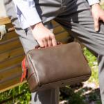 WB-secand-bag-L-size